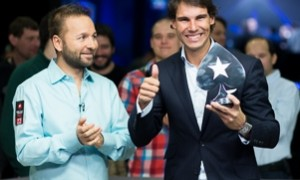 nadal charity ept prag_300x300_scaled_cropp