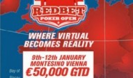 redbet open_300x300_scaled_cropp