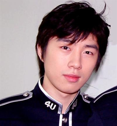 Lim Yo-Hwan