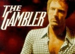 the gambler_250x250_scaled_cropp