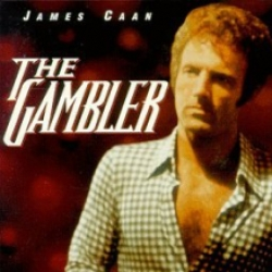 the gambler_250x250_scaled_cropp