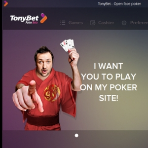 tonybet-poker_300x300_scaled_cropp