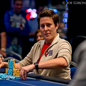 vanessa_selbst_ept_300x300_scaled_cropp