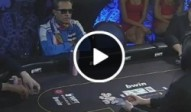 wpt prag replay_250x250_scaled_cropp