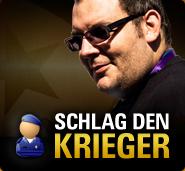 2014_65-Beat-the-Krieger-T43-DE-Promo-Small-(185-x-171px)