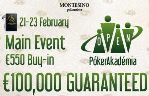 465x300_Pokerakademia_140113_640x480