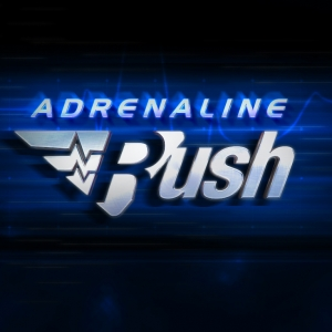 Adrenaline Rush Logo_300x300_scaled_cropp