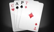 CAPT_black_300x300_scaled_cropp