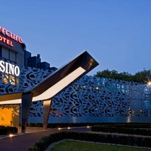 Casino_Bregenz_au+ƒen_300x300_scaled_cropp