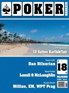 CoverPM18