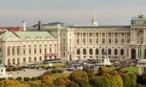 EPT Wien_Hofburg_300x300_scaled_cropp