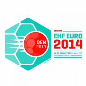 Handball-EM-2014-300x300