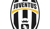 JuventusTurin
