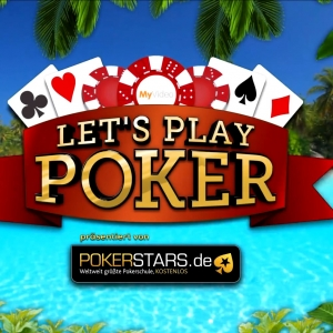 Let-¦s Play Poker_300x300_scaled_cropp