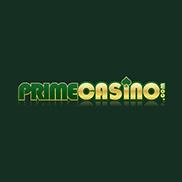PrimeCasino