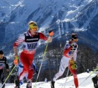 Winter-Olympics_200x200_scaled_cropp