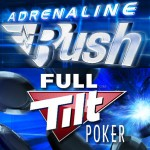adrenaline-rush-poker-150x150