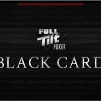 black-card-full-tilt-poker_200x200_scaled_cropp