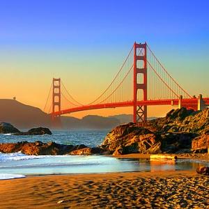 kalifornien-info-6+++_300x300_scaled_cropp