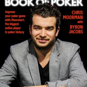 moorman book_300x300_scaled_cropp