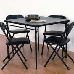 pokertisch wallmart6_250x250_scaled_cropp