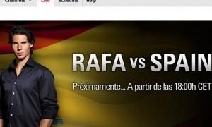 rafa vs spain_300x300_scaled_cropp