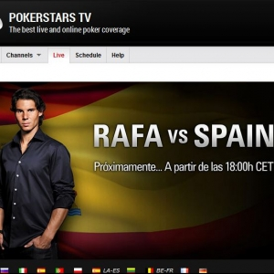 rafa vs spain_300x300_scaled_cropp