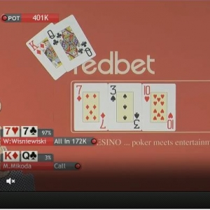 redbet open live stream_300x300_scaled_cropp