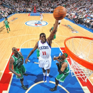 sixers-jrue-holiday-600_300x300_scaled_cropp