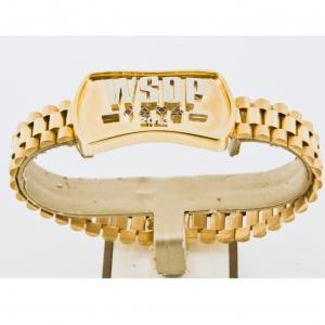 wsop bracelet_300x300_scaled_cropp