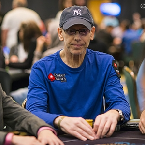Chad Brown_Main Event_Day 1B_2014 PCA_Giron_300x300_scaled_cropp