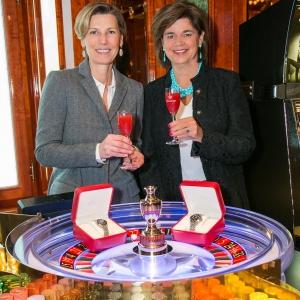 Desir+®e Treichl-St++rgkh und Mag. Bettina Gl atz-Kremsner im Casino Wien_300x300_scaled_cropp