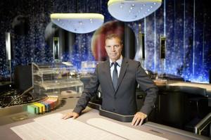 Spielbank Duisburg Poker