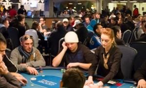 Pokerarena_002_300x300_scaled_cropp