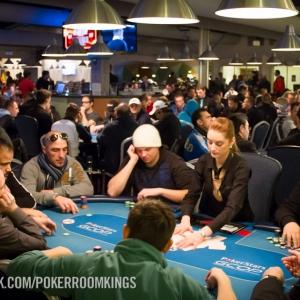 Pokerarena_002_300x300_scaled_cropp