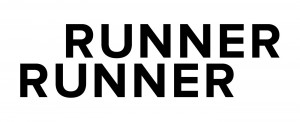 RunnerRunner-Titellogo-Alt_1400
