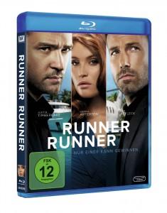 RunnerRunner_BD_3D_LR
