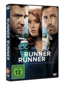 RunnerRunner_DVD_3D_LR