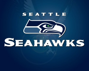 Seattle-Seahawks-HD-Wallpapers