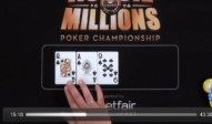 aussie millions episode 4_300x300_scaled_cropp
