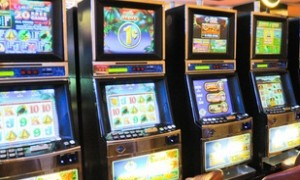casino games_300x300_scaled_cropp