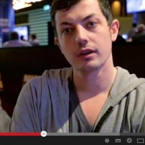 dwan bluff interview_300x300_scaled_cropp