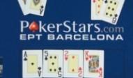 ept barcelona video_200x200_scaled_cropp