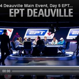 ept deauville livestream_300x300_scaled_cropp