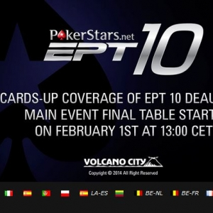 ept final table livestream_300x300_scaled_cropp