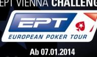 ept_wien challenge_300x300_scaled_cropp