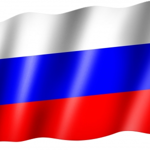 flagge-fahne-nationalflagge-mit-sen-russland-hissflagge--sehr-gute-qualitt_300x300_scaled_cropp