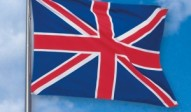 flagge-grossbritannien_300x300_scaled_cropp