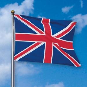 flagge-grossbritannien_300x300_scaled_cropp