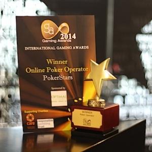 gaming_award_pokerstars_300x300_scaled_cropp